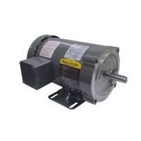 New Range of 6 Pole NEMA Foot/Face Mount – 3 Phase AC Motors