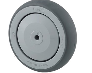 Thermoplastic Rubber Wheel
