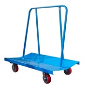 Gyprock, Panel and Mattress Trolleys | Tente