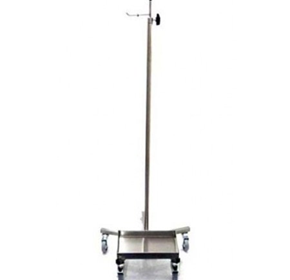 IV Pole & Stands