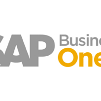 SAP Business One Solution