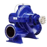 Water Transport Pumps