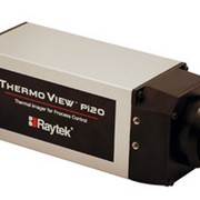 A new generation of industrial thermal imaging technology