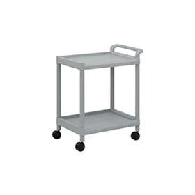 Hospital Trolley | Medi-Cart F201A