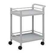 Hospital Trolley | Medi-Cart F201G