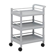 Hospital Trolley | Medi-Cart F201H