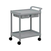 Hospital Trolley | Medi-Cart F201C