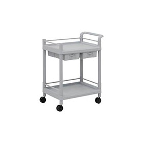 Hospital Trolley | Medi-Cart F201K
