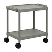 Hospital Trolley | Medi-Cart F2002A