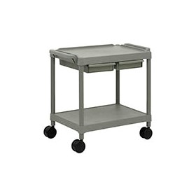 Hospital Trolley | Medi-Cart F2002C
