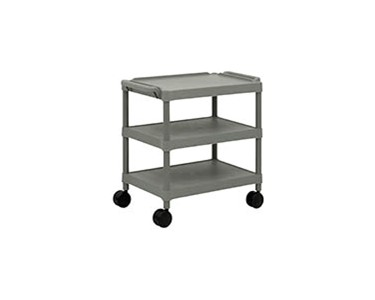 Hospital Trolley | Medi-Cart F2002B
