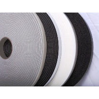 Foam Tape & Double Sided Tape | Stylus