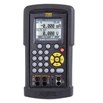 Beta Calibrators Multifunction Calibrator | MC-1210