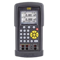 Beta Calibrators Documenting Multifunction Calibrator | DMC-1410