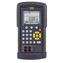 Beta Calibrators Multifunction Calibrator | MC-1010