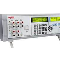 Multifunction Bench Calibrator | Martel 3001