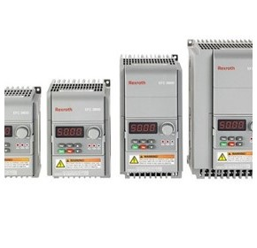 Variable Speed Drives (VSD)
