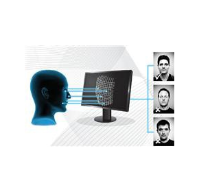 RTA drives facial recognition into license checks