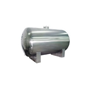 Pressure Vessel Design Verification