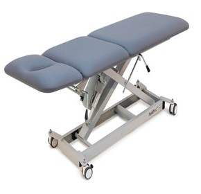 Treatment Tables & Chairs