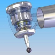 Extending service life of miniature ball bearings increases profits