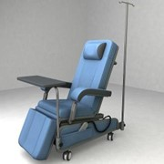 Dialysis Chair | PY-Y2