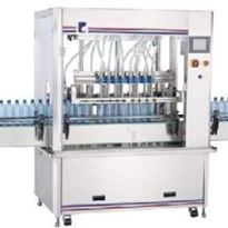 Filling Machine | PACK LEADER FL-101
