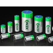 Lithium Thionyl Chloride Battery