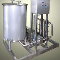 Cream Chiller | IOPAK 300