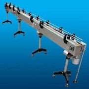 Conveyor | IOPAK C115-5000