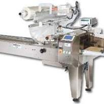 Horizontal Flow Wrapper | GNA PACKAGING ORANGE PLUS X 07