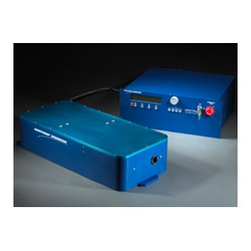 Industrial Laser Systems | Fiber Lasers