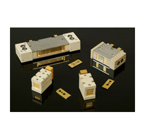 High Power Laser Diodes | Northrop Grumman