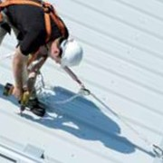 RoofSafe Rail Systems