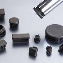 Tube Insert Supplier