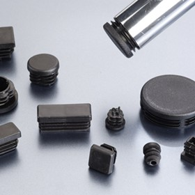 Tube Inserts Supplier - Oval, Square, Rectangular and Round
