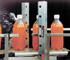 Oil-free, Class 0 quality compressed air is used in a variety of processes in food and beverage manufacturing.