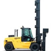 Container Handler | Hyster H10.00-12.00XM-12EC