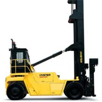 Container Handler | Hyster H16.00-22.00XM-12EC