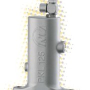 Pneumatic Piston Vibrators - PKL Series