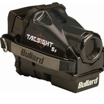 Thermal Camera - Tacsight S2