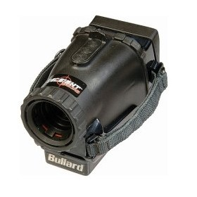 Thermal Camera - Tacsight SE35