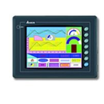 Advanced HMI - DOP-AE