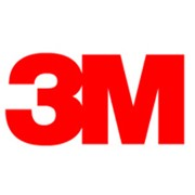 3M targets SMBs on IndustrySearch