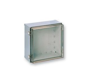 Enclosures, Racks & Cabinets | element14