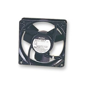 Fans, Heat Sinks & HVAC Products