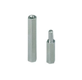 Fasteners & Mechanical Products