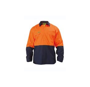 Bisley Insect Protection Clothing