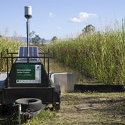 Case Study: Runoff monitoring on sugar cane farms