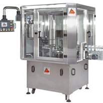 Filling & Sealing Machine - SEAL PACK FM-220B